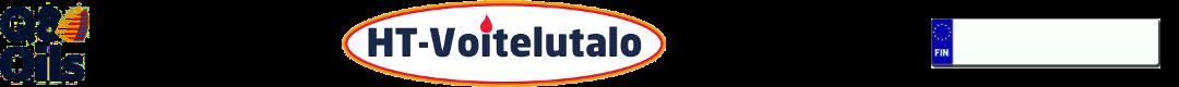 HT-Voitelutalo Oy